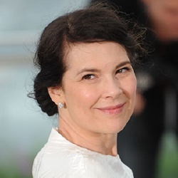 Anne Dorval - Actrice