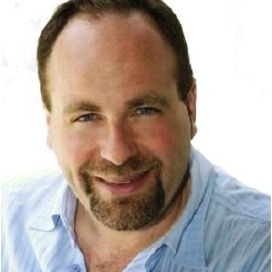 Rick Copp - Réalisateur