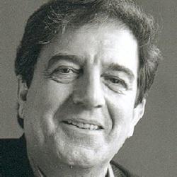 Sid Ahmed Agoumi - Acteur