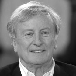 Claude Rich - Acteur