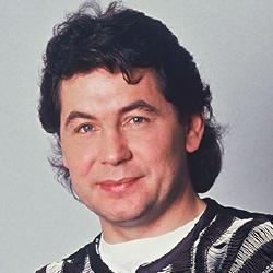 Bernard Wantier - Acteur