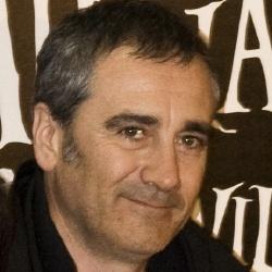 Javier Fesser - Réalisateur