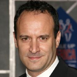 Roger Kumble - Réalisateur