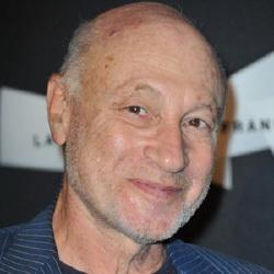 Pascal Bonitzer - Réalisateur