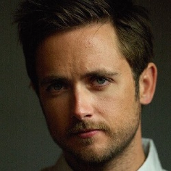 Justin Chatwin - Acteur