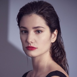 Alice Pol - Actrice