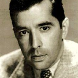 Pascal Jardin - Réalisateur