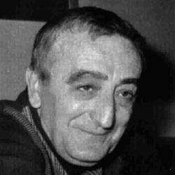 Mario Bava - Réalisateur