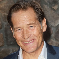 James Remar - Acteur