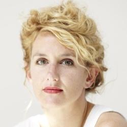 Antonia Buresi - Actrice