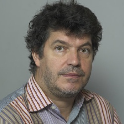 Pierre Schoeller - Scénariste
