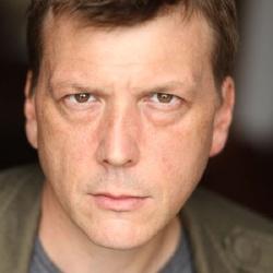 Douglas M Griffin - Acteur