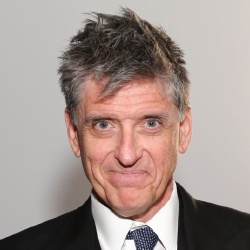 Craig Ferguson - Réalisateur