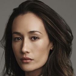 Maggie Q - Actrice