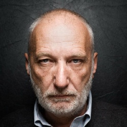 François Berléand - Acteur