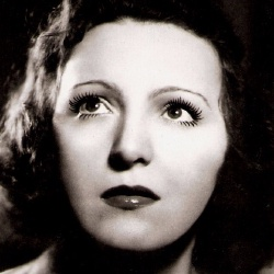 Marie Bell - Actrice