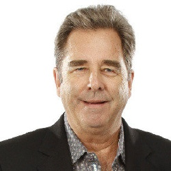 Beau Bridges - Guest star