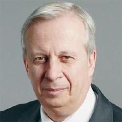 Jacques Aschenbroich - Invité
