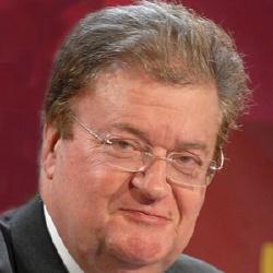 Georges Frêche - Politique