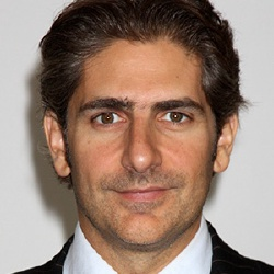 Michael Imperioli - Guest star