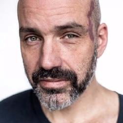 Nicolas Tackian - Scénariste, Dialogue