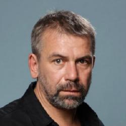 Philippe Torreton - Acteur