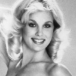 Dorothy Stratten - Actrice