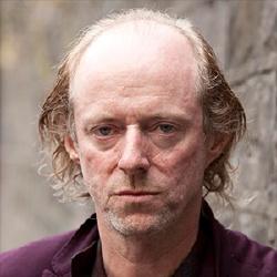 Ned Dennehy - Acteur