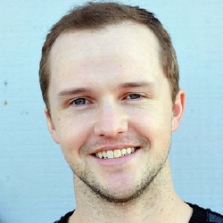 William Eubank - Réalisateur