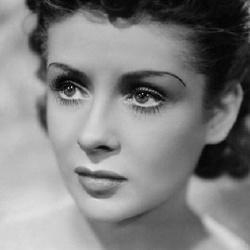Jacqueline Laurent - Actrice