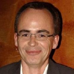 Jean-François Halin - Scénariste