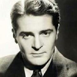 Lionel Royce - Acteur