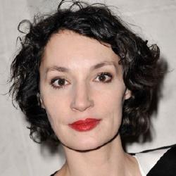 Jeanne Balibar - Réalisatrice