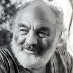 Sergueï Paradjanov - Scénariste