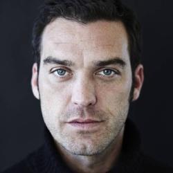 Jake Maskall - Acteur