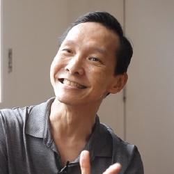 Boon Pin Koh - Acteur