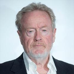 Ridley Scott - Réalisateur