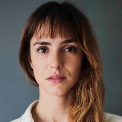 Maria Leite - Actrice