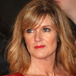 Siobhan Finneran - Actrice