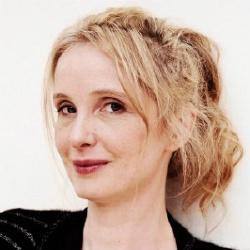 Julie Delpy - Actrice, Scénariste, Réalisatrice