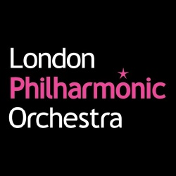 London Philharmonic Orchestra - Orchestre