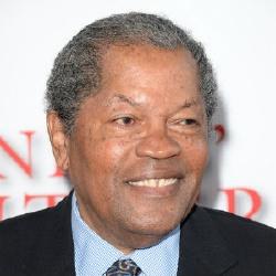 Clarence Williams III - Acteur