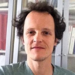 Hugues Nancy - Réalisateur