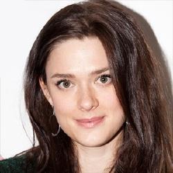 Krista Kosonen - Actrice