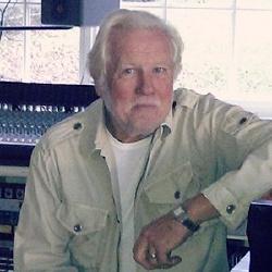 Bruce Rowland - Compositeur