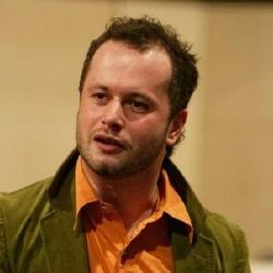 Dmitri Tcherniakov - Metteur en scène