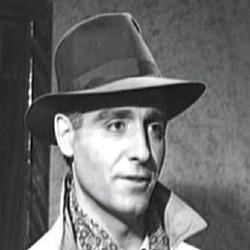 Michalis Nikolinakos - Réalisateur