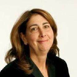 Arlene Sanford - Réalisatrice