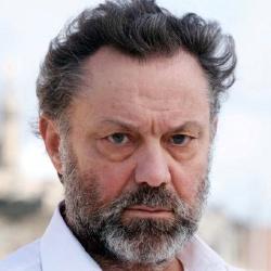 Philippe Caubère - Acteur