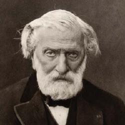Ambroise Thomas - Compositeur